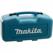 Makita 824562-2