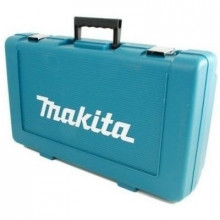 Makita 824581-8