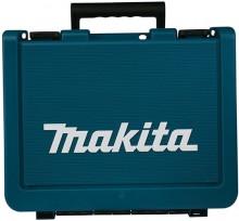 Makita 824789-4