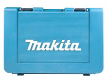 Makita 824799-1