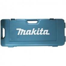 Makita 824853-1