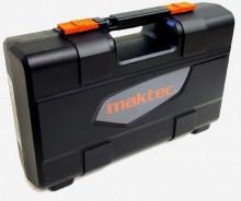 Makita 824965-0