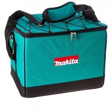 Makita 831327-5