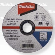 Makita A-85313