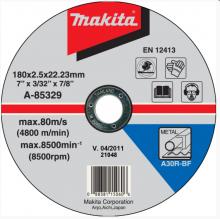 Makita A-85329