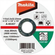 Makita A-85357