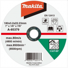 Makita A-85379