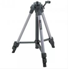 tripod 400-1140mm