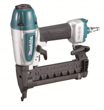 Makita AT638A