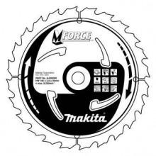 Makita B-07939