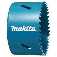 Makita B-11265