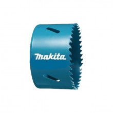 "Makita OTWORNICA BiM 24mm ""EZYCHANGE"""