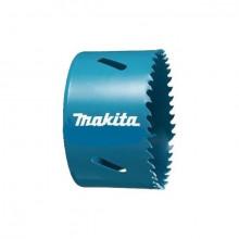 "Makita OTWORNICA BiM 25mm ""EZYCHANGE"""