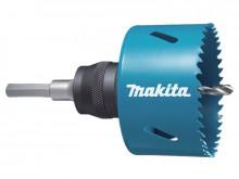 Makita B-11330