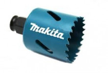 Makita B-11396