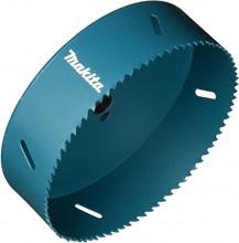 Makita B-11520