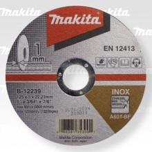 Makita B-12239