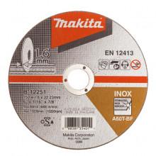 Makita B-12251