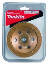 Makita B-12289
