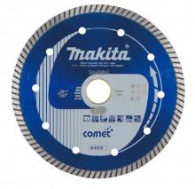 Makita B-13007