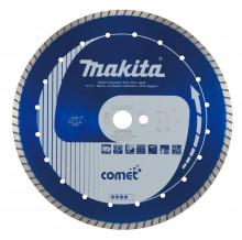 diamantový kotouč Comet Turbo 300x22,23