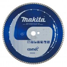diamantový kotouč Comet Turbo 350x25,4