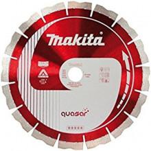 Makita B-13465