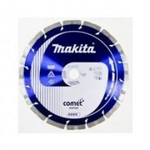 Makita B-13596