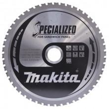 Makita B-17675