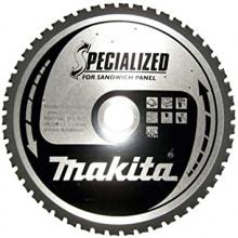 Makita B-17697