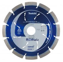 diamantový kotouč  COMET 150x10mm H22,2