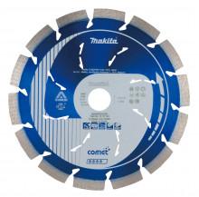 diamantový kotouč  COMET 180x10mm H22,2