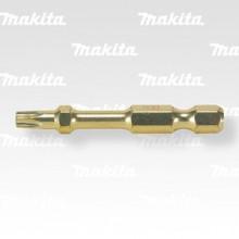 Makita B-28254