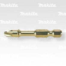 Makita B-28298