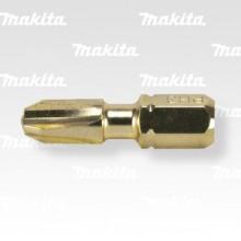 Makita B-28341
