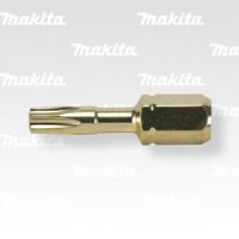 Makita B-28422