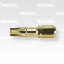 Makita B-28438