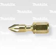 Makita B-28444