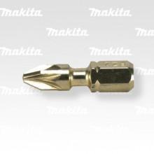 Makita B-28450