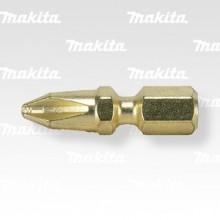 Makita B-28488