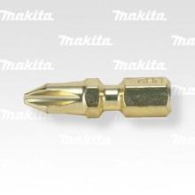 Makita B-28503