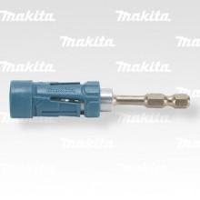 Makita B-28531