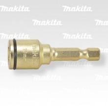 Makita B-28581