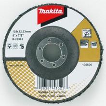 Makita B-28983