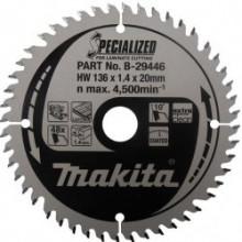 Makita B-29452