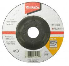 Makita B-46361