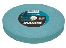 Makita B-51932