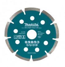 Makita B-53796