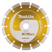 "Makita TARCZA DIAMENTOWA ""NEBULA"" 180mm"