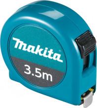 metr Makita 3,5m